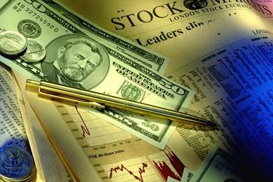 Прямые иностранные инвестиции - 2015