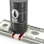 Добыча нефти в России достигла максимального уровня?