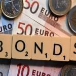Кто разместит евробонды России в 2016 году?