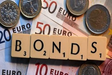 Размещение евробондов