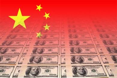 Налог на валюту в Китае
