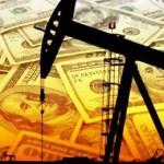 Саудовская Аравия борется за мировой рынок нефти