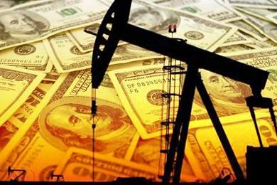 Саудовская Аравия и рынок нефти