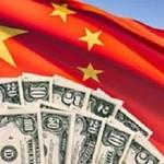 Внешняя торговля Китая в 2016 году переживает спад?
