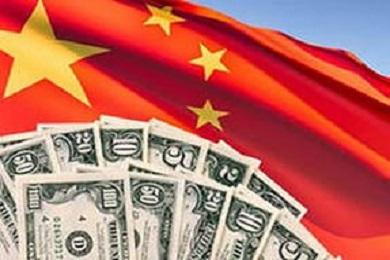 Внешняя торговля Китая - 2016