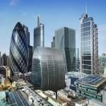 Лондон - крупнейший финансовый центр мира в 2016 году