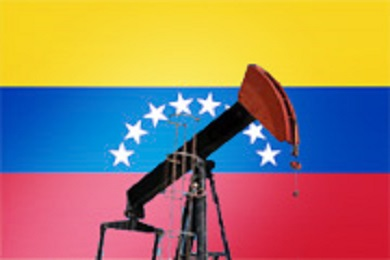 Зависимость стран от нефти