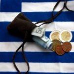Долг Греции – выплаты кредиторам отложат?