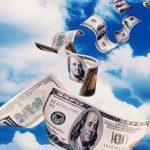 Инвесторы выходят из российских активов