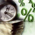 Просроченная задолженность по кредитам физических лиц в РФ растет