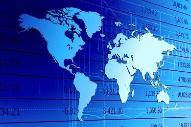Рейтинг конкурентоспособности стран мира - 2016