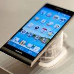 Какие компании лидируют по продажам смартфонов в мире?