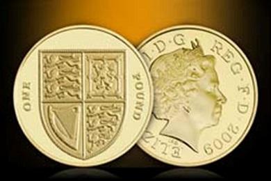 Самая слабая валюта в мире - 2016