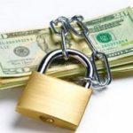 Мошенничество с банковскими вкладами. Как защититься?