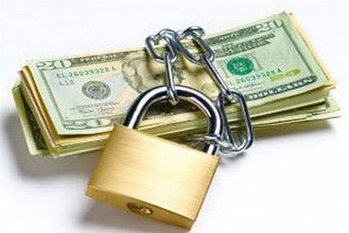 Мошенничество с вкладами