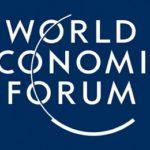 Индекс глобальной конкурентоспособности - 2016