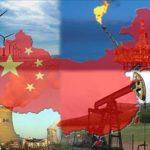 Выручка крупнейших компаний Китая сократилась впервые за 15 лет