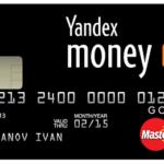 Банковские карты «Тинькофф Яндекс.Деньги» уходят в прошлое