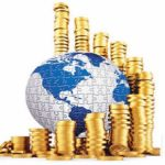 Мировой долг угрожает глобальной экономике?