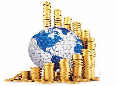 Мировой долг