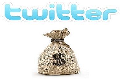 Продажа твиттера