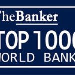 Крупнейшие банки мира - 2016