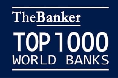 Крупнейшие банки мира