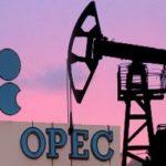 Добыча нефти в странах ОПЕК бьет рекорды