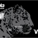 Evolution - новая дебетовая карта Ак Барс Банка