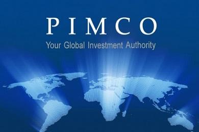 Инвестиционный фонд облигаций PIMCO