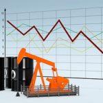 Сокращение добычи нефти в мире. Кто и на сколько?
