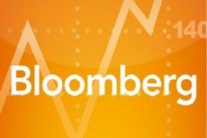 Bloomberg Innovation Index - 2017