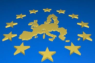 Банковский союз ЕС