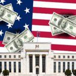 Банковская система США - итоги 2016г.