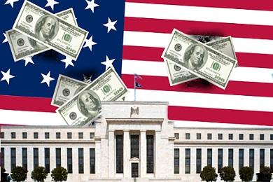 Банковская система США - 2016