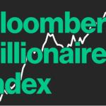 Самые богатые люди мира – 2017
