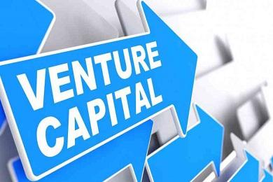 Рынок венчурного капитала