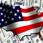 США – крупнейшая экономика мира по объему ВВП