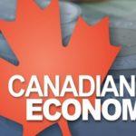 Экономика Канады показывает максимальный рост среди стран G7