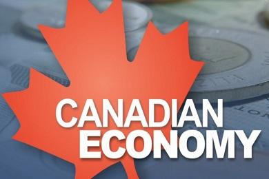 Экономика Канады - 2017