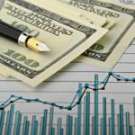 Как выбрать время совершения сделки на рынке форекс?