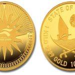 Курс валюты Катара – на минимуме за 8 лет