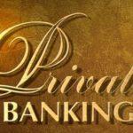 Сбербанк - лидер в сфере Private Banking в России