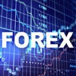 Валютный рынок форекс - основные валюты