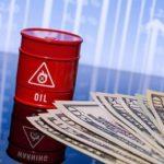 Высокие цены на нефть остались в прошлом?