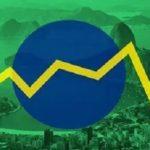 Бразилия распродает госактивы?