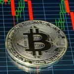 Каким будет курс биткоина? Прогнозы экспертов