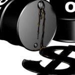 Какими будут цены на нефть в 2018 году? Новый прогноз