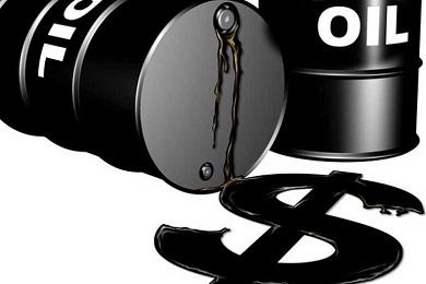 Прогноз цен на нефть - 2018