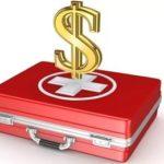 Сколько стоит расчистка банковского сектора РФ?